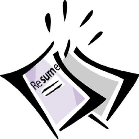 Professional Level Resume2 - 7 Yrs - cvwritingformatcom