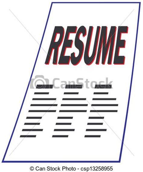 Professional Level Resume Samples - zxeencom