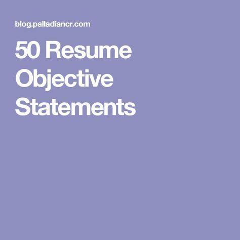 Professional level resume samples