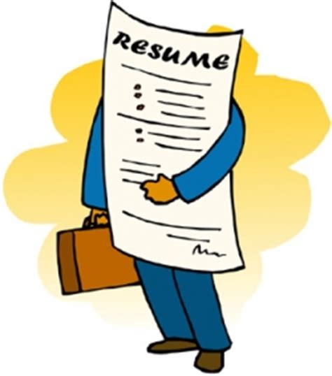 Heres What a Mid-Level Professionals Resume Should Look